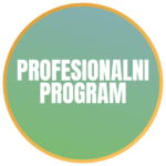 profesionalni program